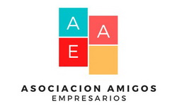 Logo AAE