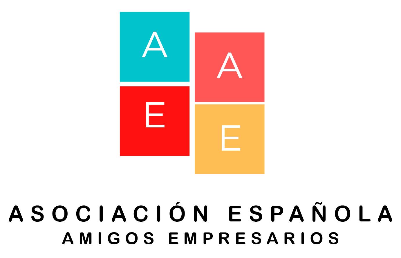 Asociación Española Amigos Empresarios