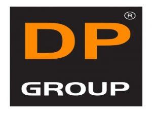 DP GROUP (1)