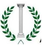 IBER-IURIS