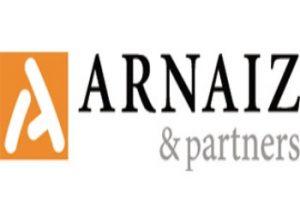 arnaiz-logo00 (1)
