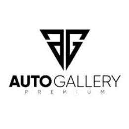 autogallery (1)