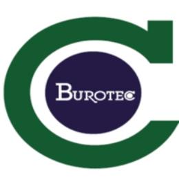 burotec