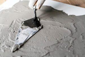 cementos occidentales (1)