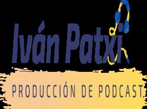 cropped-IvanPatxi_Logo (1) (1)