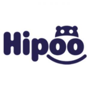 hipoo (1)