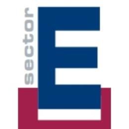 sector ejecutivo (1)