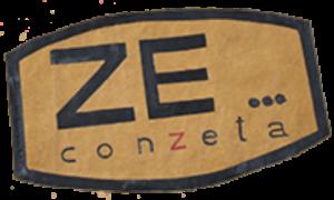 zeconzeta (1)