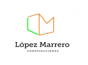logo+lopez+marrero+sin+fondo-288